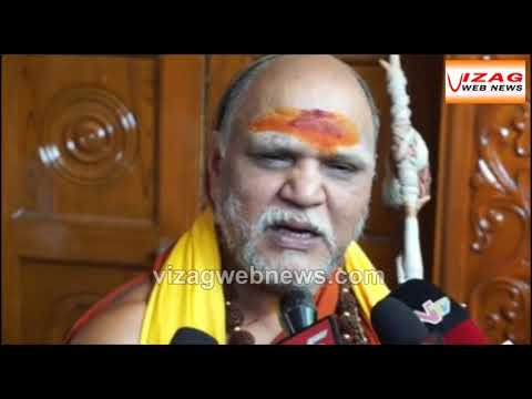 We don't spare if anyone degrade Brahmins : seer