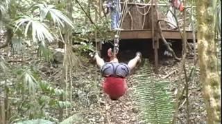 Belize: The Directors Cut Thumbnail