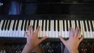 Красивая мелодия / the beautiful melody Гости из будущего thumbnail