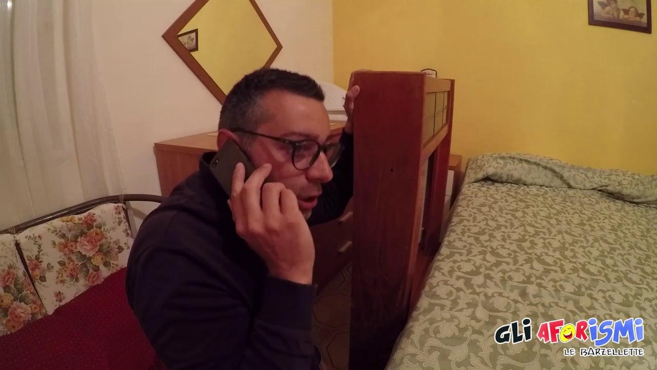 Gli aforismi il venditore di mobili in calabria youtube - Mobili in calabria ...