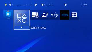 JAILBREAKING A PS4 NO USB OR PC! (Ready For Modding)