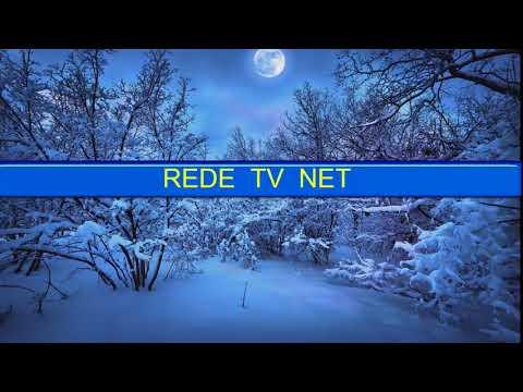 REPTROSPECTIVA   REDE  TV  NET