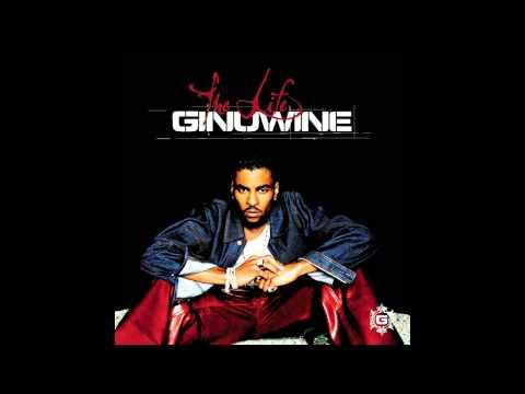 Ginuwine two reason I cry