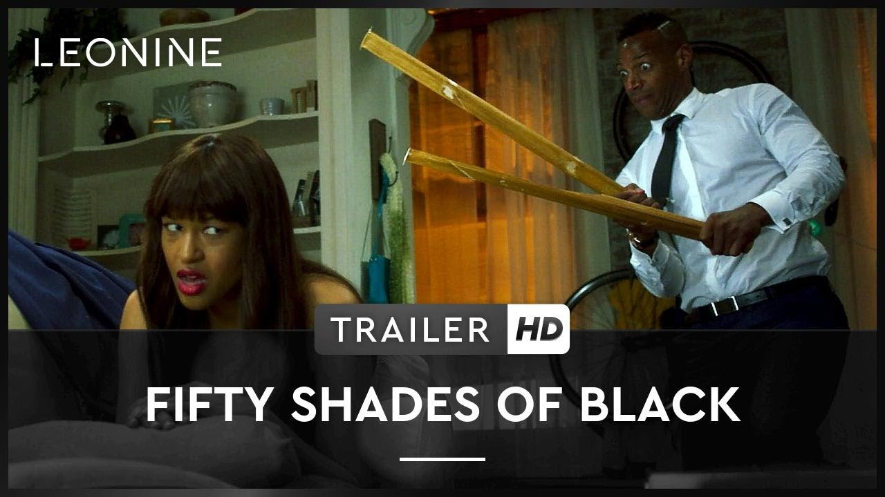 fifty shades of black german stream