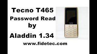 TECNO T472 Video in MP4,HD MP4,FULL HD Mp4 Format - PieMP4 com