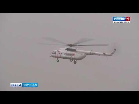 Стали известны подробности смертельного ДТП в Шенкурском районе