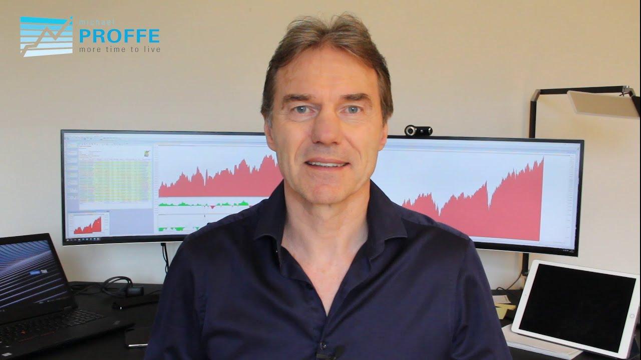 proffes optionsschein trader wie klug ist es, in bitcoin zu investieren?