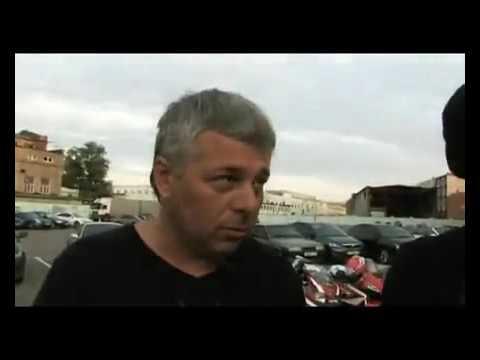 Анекдоты про Ржевского -