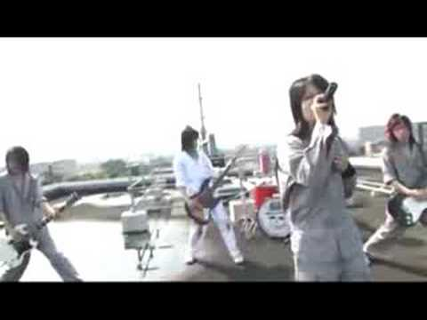 panic  channel -together PV-