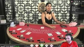 Canlı Blackjack Nasıl Oynanır ? Canlı Blackjack Oyna