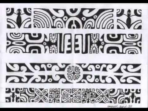 Bracelet Tattoo Design Youtube