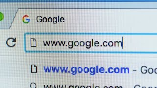 The Power of Google