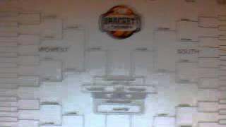 Ncaa Tournament 2013 Upsets Sweet 16 Expert Bracket Picks Sweet 16 upset picks Sweet Sixteen 2013