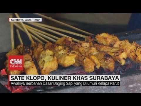 sate-klopo,-kuliner-khas-surabaya