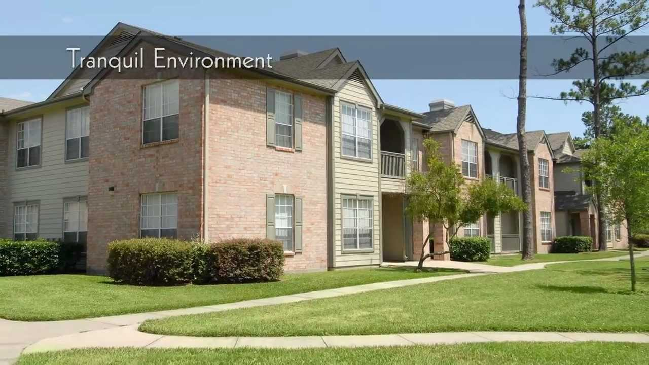 River Oaks Apartments Lake Charles