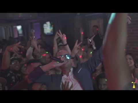 Collie Buddz - 'Love & Reggae' Single Release Party (Recap)