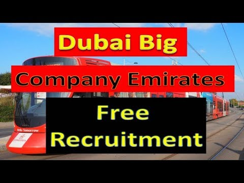 Dubai Big Catering company Need Staff Apply Now Salary 5000AED | Hindi Urdu |