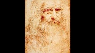 Леонардо да Винчи  (Биография и творчество)
