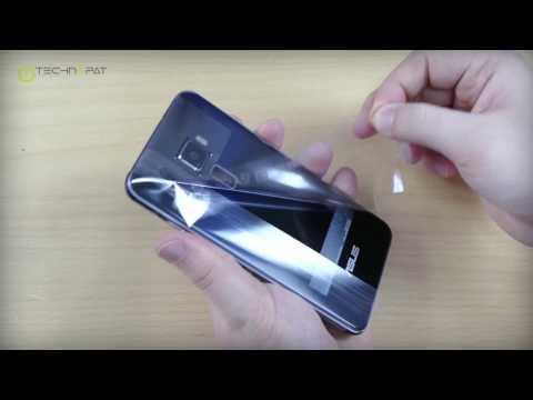 ASUS ZenFone 3 Fiyatı ve Özellikleri