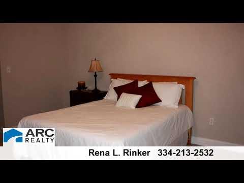 residential-for-sale---8662-lenox-way,-montgomery,-al-36116