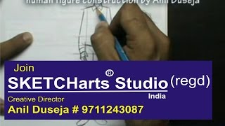 sketching tutorial lesson- 10,nata entrance exam coaching classes in delhi,nata tutorials,NATA