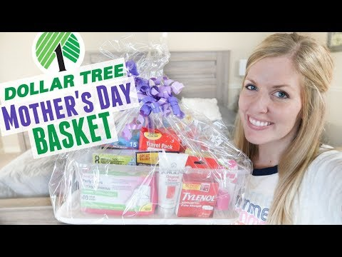 dollar-tree-mother's-day-gift-basket---under-$20!-what-to-get-mom-for-mother's-day
