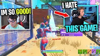 formula-spectated-me-and-got-toxic-while-i-won-in-zone-wars-he-was-shocked