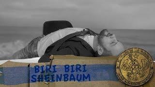 BIRI BIRI SHEINBAUM - EL PULSO DE LA REPÚBLICA