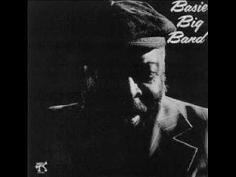 Tall Cotton - COUNT BASIE