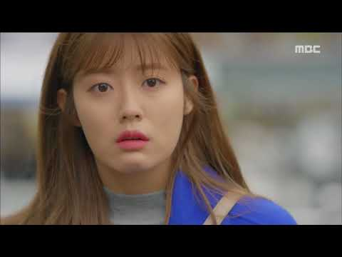 Perhaps Love: Nam Ji Hyun and D O Kyungsoo