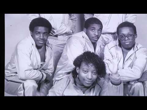 BBC Midlands Today May 2016 - the Zulu Dawn Hip Hop Archive, Dudley Archives