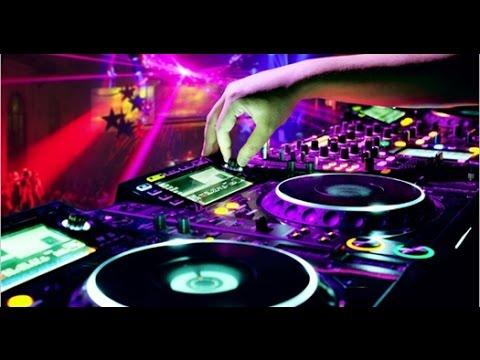 Serkan Kaya Kalakaldım NEW! REMIX EDITION DJ ISMAIL 2017