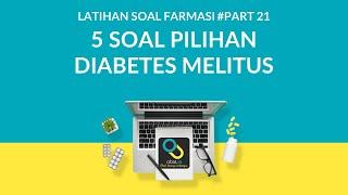 Buat Geng Sehat jika menderita diabetes tonton video Ask The Expert dari dr. Aswin ini ya! Tonton ju.