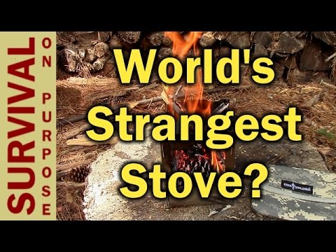 free-soldier-camping-stove-review---definitely-different
