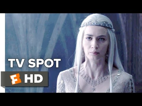 the-huntsman:-winter's-war-tv-spot---april-22-(2016)---emily-blunt,-charlize-theron-movie-hd