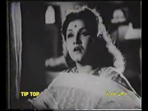 Chandni Raatein-Noor Jehan
