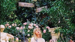Download Mp3 Taylor Swift Cornelia Street
