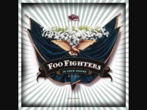 Foo Fighters - Still
