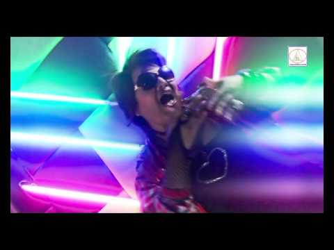 "Neneng Anjarwati Feat Adi Dosteng ""GGS"" Lagu Baru"