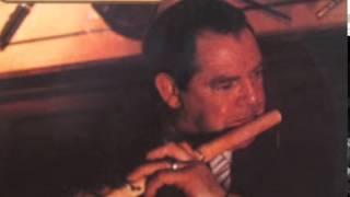 """Tunes"" - Roger Sherlock, Bobby Casey, John Bowe, Tom Nagle, Eilish Byrne And Siobhan 0"