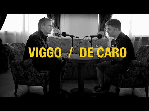 VIGGO Y DE CARO