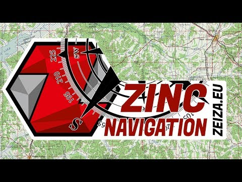 Zinc 1.0.3 Обзор