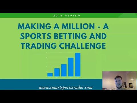 Long term profit sports betting greenock telegraph sports personality of the year betting