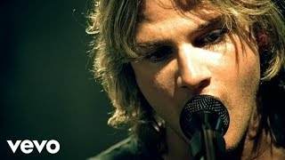 Watch American HiFi Another Perfect Day video
