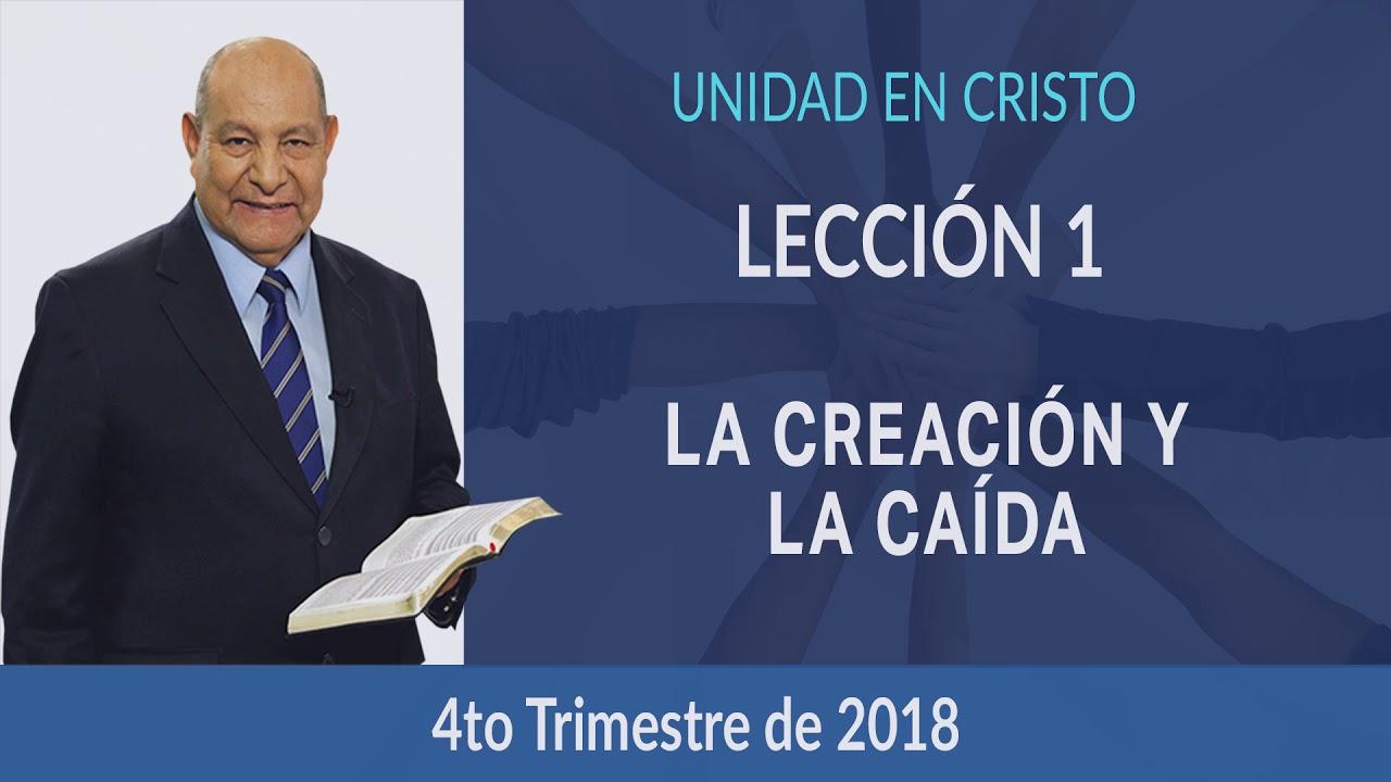 Escuela Sabatica Adultos Tercer Trimestre 2012 Pdf