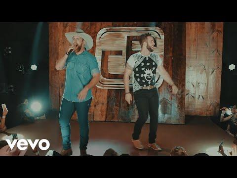 Davi e Fernando - Não Deixo Não (Ao Vivo) ft. Loubet