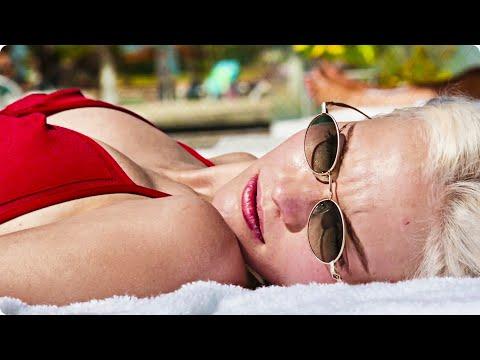 Free download Mp3 lagu ANNA Trailer (2019) Luke Evans terbaru