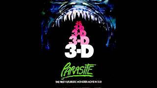 PARASITE - Prologue - musiche di Richard Band