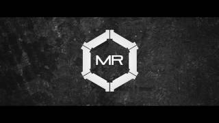 Burn The Rez - The World Beyond [HD]