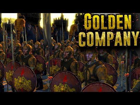 MASSIVE Game Of Thrones Mod Update! - Total War Seven Kingdoms